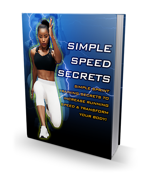 Simple Speed Secrets